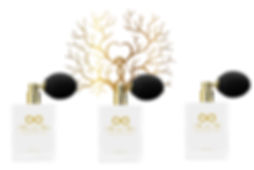 wedding perfume.jpg