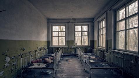 'Kindergarten'
