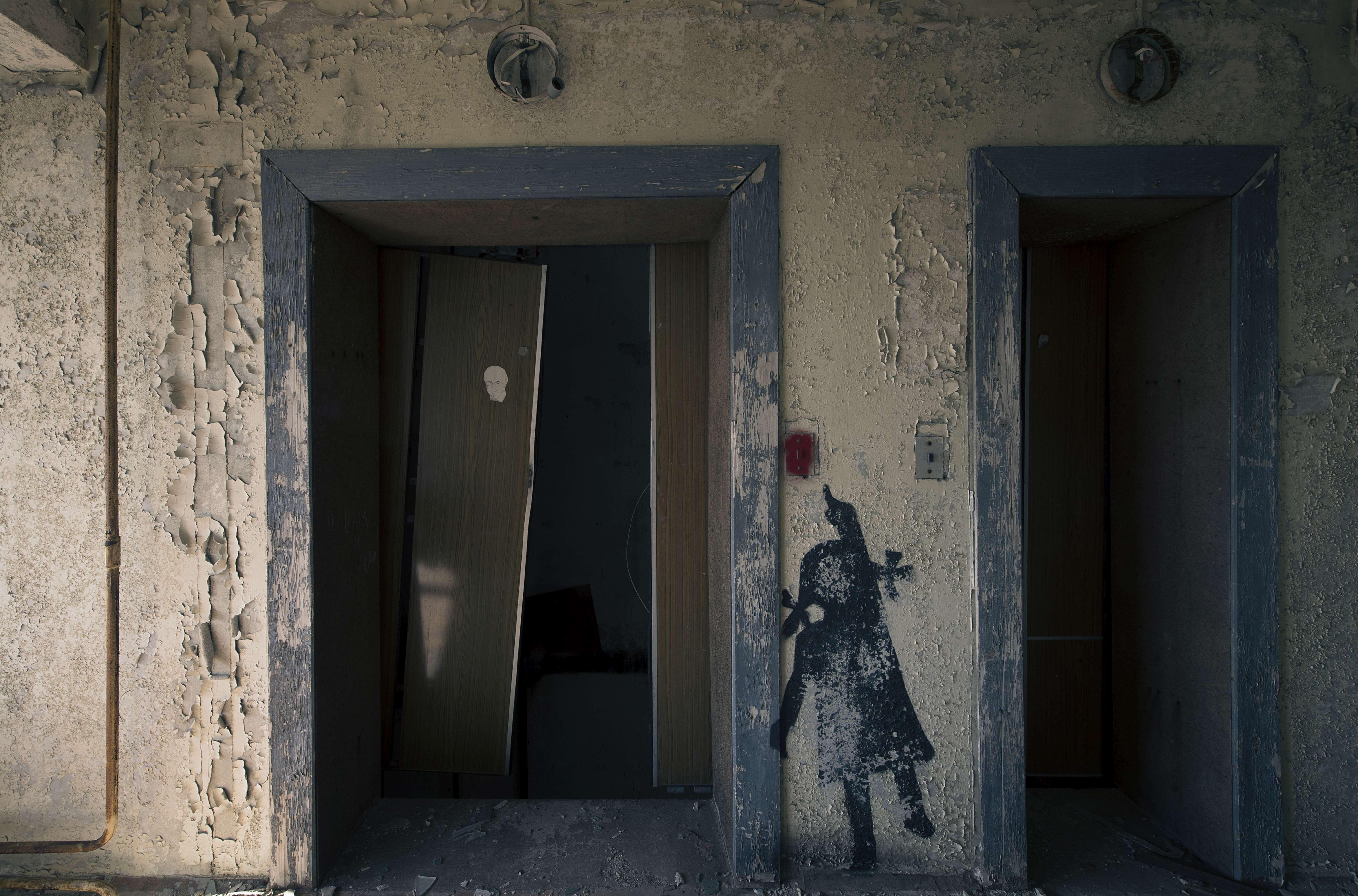 a Chernobyl 3 264 jp-5600
