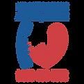 kids-help-phone-logo-png-transparent.png
