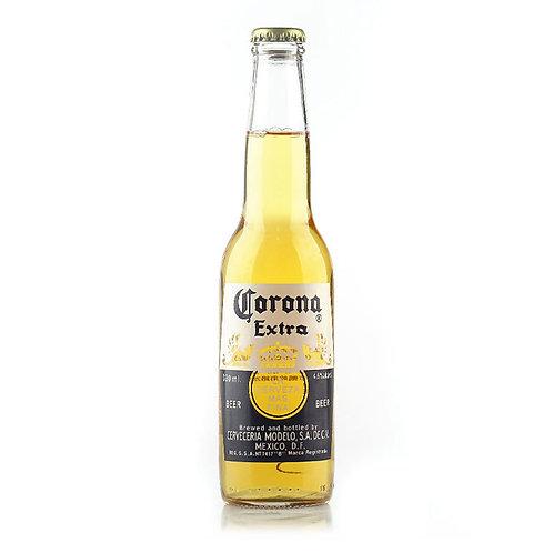 Corona 12oz