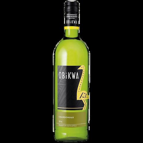 Obikwa Chardonnay