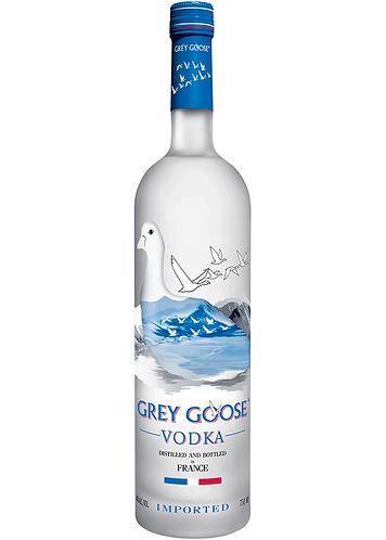 Grey Goose 1 Litre
