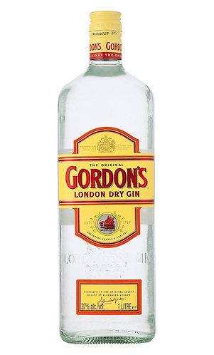 Gordon's  1 Litre