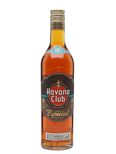 Hanava Club