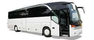 bus_img.jpg