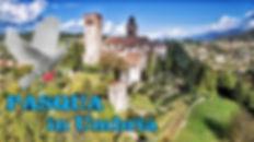 Pasqua_Umbria_Domus.jpg