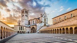 Assisi (Small).jpg