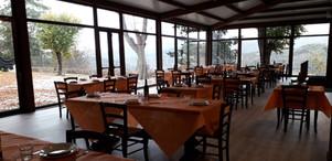 Nuovo ristorante