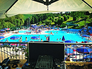 piscina Nocera.jpg