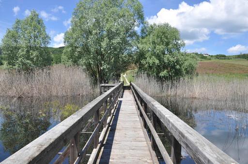 Parco di Colfiorito