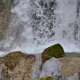 acqua-nocera-umbra.jpg