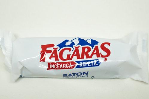 Baton Fagaras
