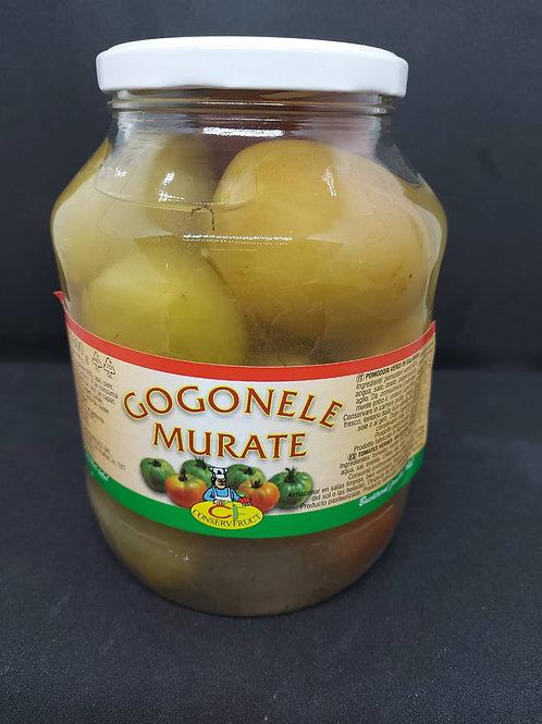 Conservfruct - Gogonele Murate 1,6kg