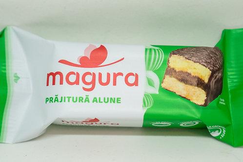 Magura - Prajitura Alune