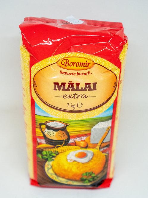 Boromir - Malai extra 1kg