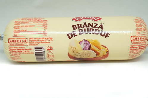 Raraul - Branza de Burduf 300gr