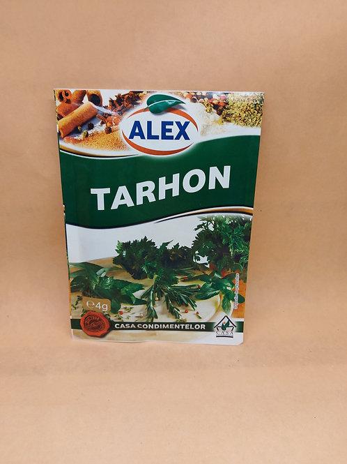 Alex - Tarhon 4gr