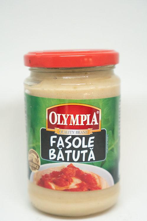 Olympia - Fasole Batuta 300gr