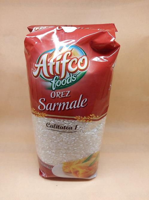 Atifco - Orez Sarmale 1kg
