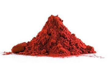 Astaxanthin Powder.jpg