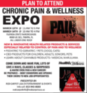 wellness clip.PNG