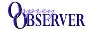 osprey observer.png