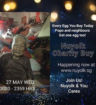 Nuyolk Charity Drive.jpg