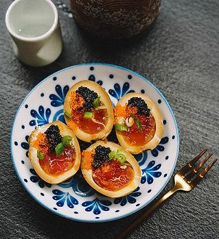 Onsen Eggs.jpg