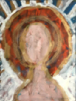 天人e アクリル紙38x28cm1994-19年.jpg