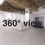 360view大谷一生.jpg