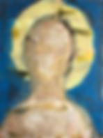 天人f  アクリル紙38x28cm1994-19年.jpg