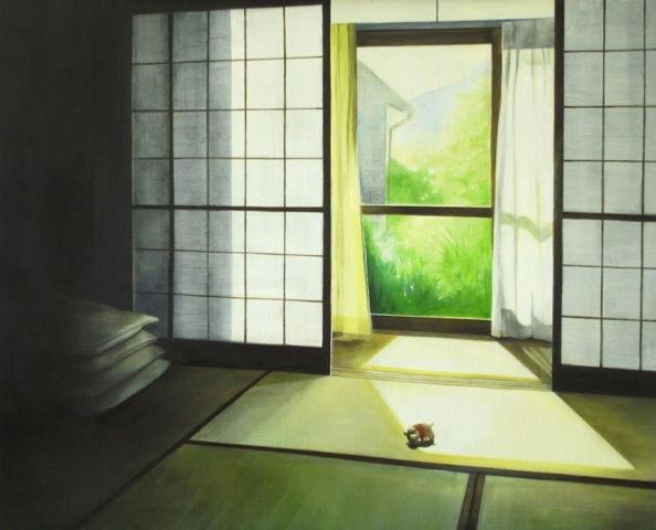 ぬいぐるみのある室内(完成版).jpeg