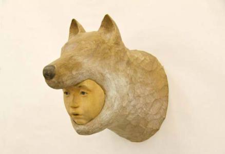 koizumi01.png