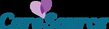 CareSource-Brand-Logo-Vert-RGB (1).png
