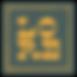 Lore_logos-11.png