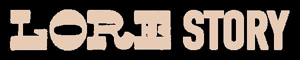 Lore_logotypes-17.png