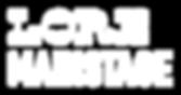 Lore_logotypes-45.png