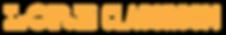 Lore_logotypes-32.png