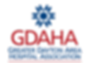 gdaha-color-logo.png