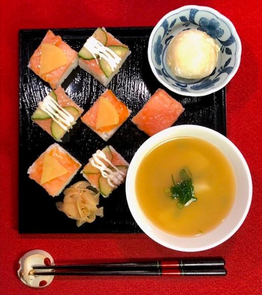 Oshi Sushi copy.jpg