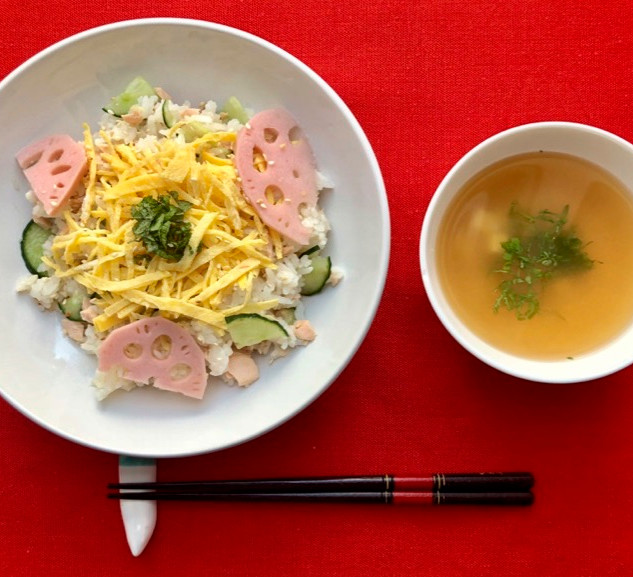 Bara Sushi copy.jpg