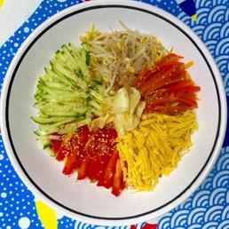 Hiyashi Chuuka copy.jpg