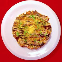 Okonomiyaki copy.jpg