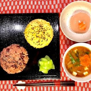 Kannsha Zen copy.jpg
