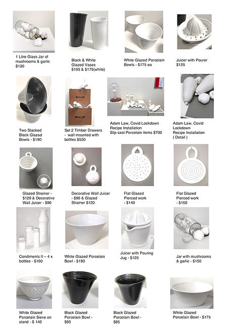 CATALOGUE PAGE 2 .jpg