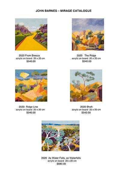 catalogue pge4.jpg