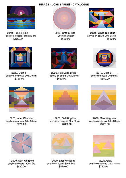 Mirage - Catalogue pge 1 to 4.jpg