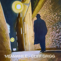 CLIFF GRIGG  copy