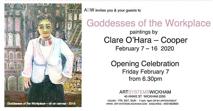 CLARE OHARA COOPER INVITE.jpg